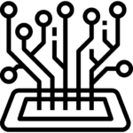 kit elettronici componenti tutta elettronica