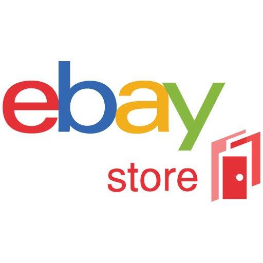 negozio ebay tutta elettronica