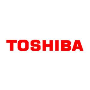 Toshiba componenti elettronici circuiti integrati transistor