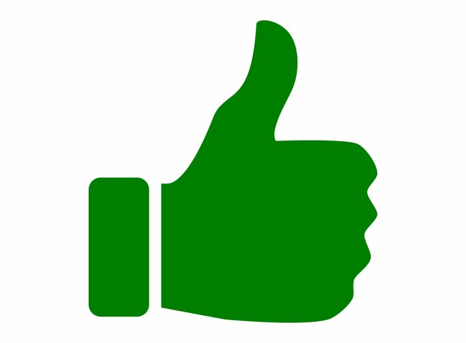 feedback ebay tutta elettronica