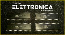 UPD765 DIP-40  Circuito integrato – Integrated circuit