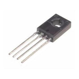 UPC1470H IC/CI  TO-126-4 Circuito integrato – Integrated circuit