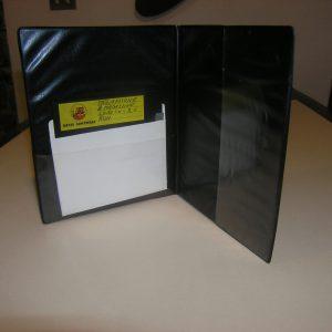 Fatturazione – Magazzino per Commodore 64