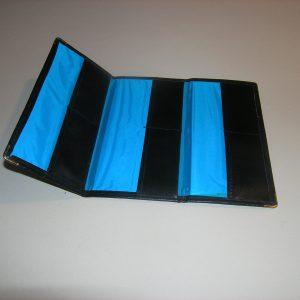 Astuccio per 6 Floppy Disk 3-1/2″