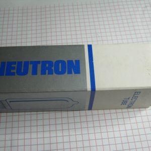 Valvola PL519   Pentodo  ( Neutron) NOS